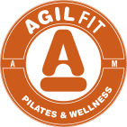 AGILFit Pilates & Wellnes