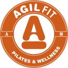 AGILFit Pilates & Wellnes